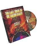 World's Greatest The Last Trick of Dr. Jacob Daley DVD or download
