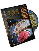 Worthy DVD