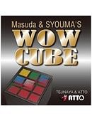 WOW CUBE Trick