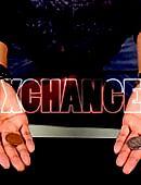 Xchange  Trick