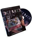 Xpand DVD