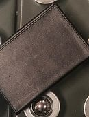 Z Fold PLUS Wallet Trick