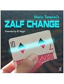 Zalf Change Magic download (video)