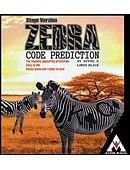Zebra Code Prediction - Stage Trick