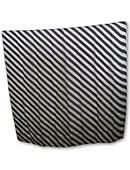 Zebra Silk 36