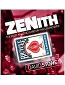 Zenith DVD