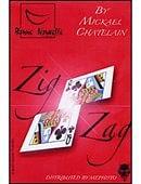 Zig Zag Trick