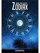 Zodiax Magic download (video)