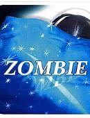 Zombie Silk Trick