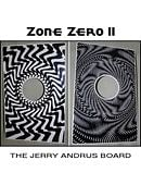 Zone Zero II Printed Board