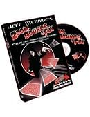 Zoom, Bounce, And Fly DVD