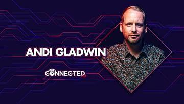 Andi Gladwin