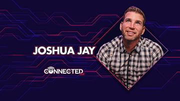 Joshua Jay
