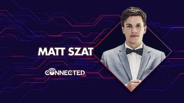 Matt Szat