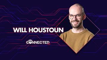 Will Houstoun